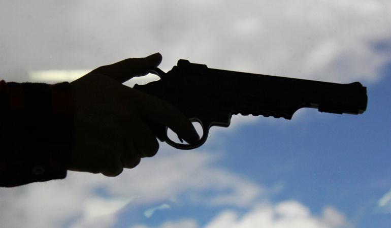 Riñas y justicia: Hechos violentos cobran la vida de dos personas en Ambalema, Tolima