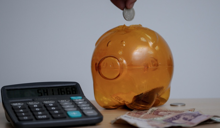 Separación temporal heredar pensión: Así se separen por un tiempo, esposos tienen derecho a heredar pensión