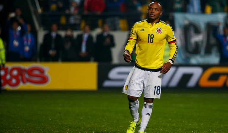 Camilo Zuñiga retiro: Camilo Zúñiga anunció su retiro del fútbol profesional