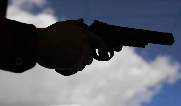 Asesinatos: Identifican a 6 de los 7 hombres asesinados en Cauca