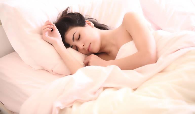 aplicación Condición Sueños: Una nueva app permite condicionar los sueños