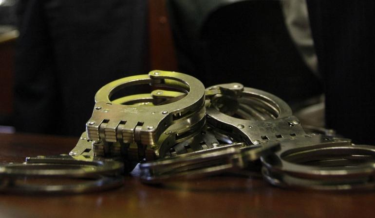 Corrupción en el tribunal de Cundinamarca: Nuevo capítulo en la historia de sobornos del Tribunal de Cundinamarca
