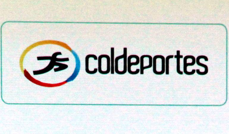 """Mermelada Tóxica: Los contratos """"Yo con Yo"""" en Coldeportes"""