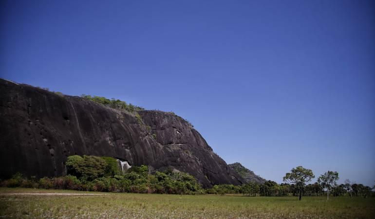 Proceso de paz: The New York Times destaca turismo en Colombia tras paz con Farc
