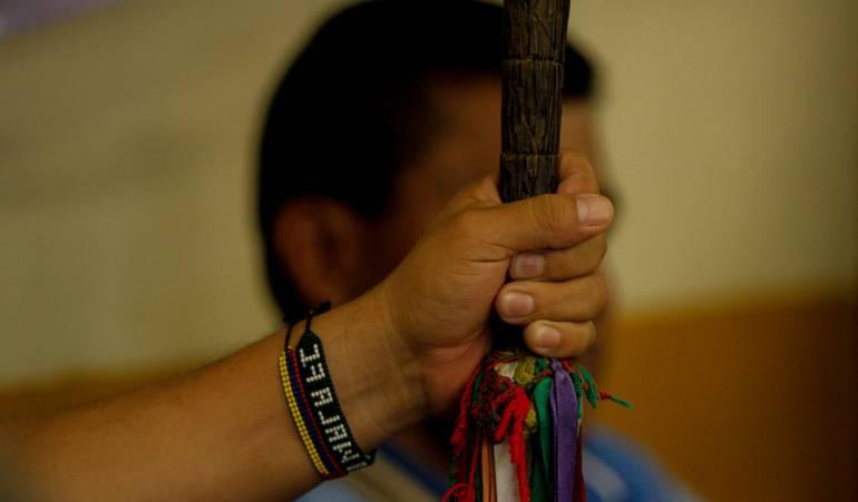 Asesinato a Líderes Sociales: Uribismo dice que Petro exagera e incendia con el tema de líderes sociales