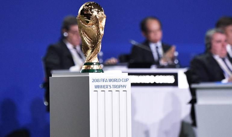 Ganador del mundial: ¿Cuál será la final de Rusia 2018?