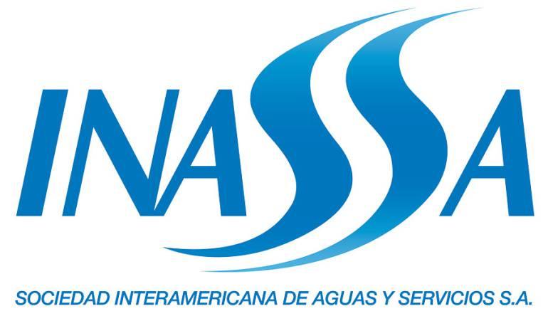 Superintendencia de Sociedades: Inassa anuncia recurso de reposición a multa de más de $5.000 millones