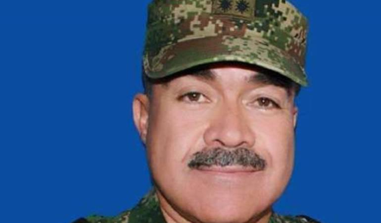 Falsos positivos: Víctimas esperan que al general Torres le den 20 años de condena