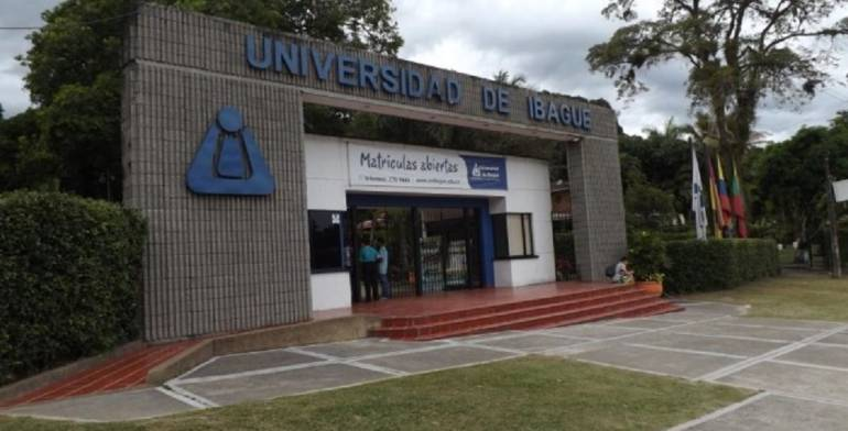 Abuso sexual: Universidades deben tener protocolos para atender casos de acoso sexual