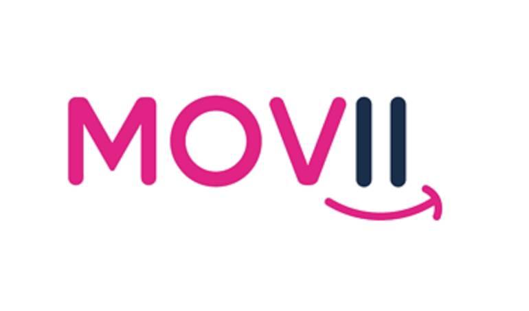 Bancos Moviles: Lanzan la primera app de servicios financieros 100% digitales