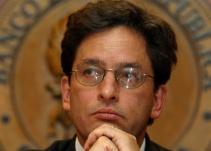 Alberto Carrasquilla será el ministro de Hacienda del Gobierno Duque