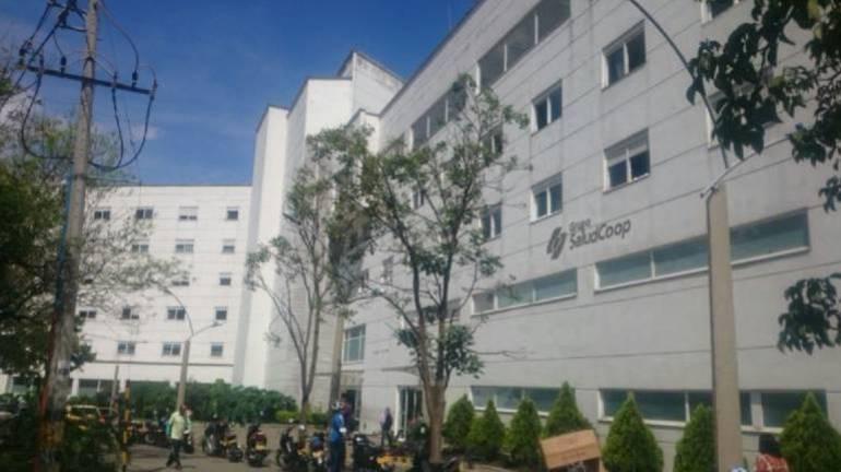 Sistema de salud colombiano: Supersalud trasladó presuntas irregularidades de Esimed a entes de control