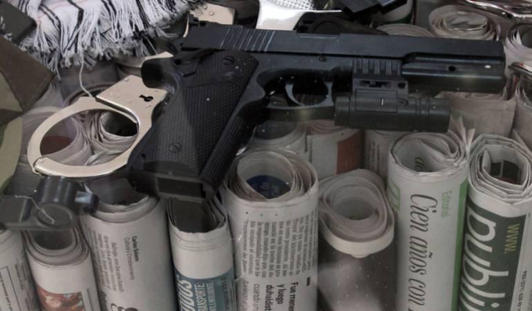 Alerta por el aumento de amenazas de muerte a periodistas en el país