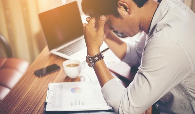 consejos salud jornada de trabajao: ¿Cómo sobrevivir a largas jornadas de trabajo?