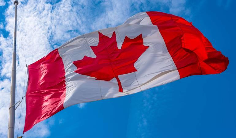 Oferta laboral en Canadá: Sí entre sus planes está vivir en Canadá, esta es su oportunidad