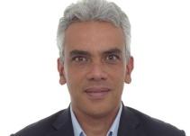 Ricardo Lozano fue confirmado por Duque como ministro de Ambiente