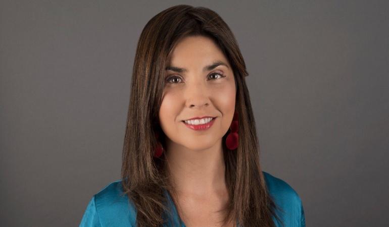 MInistra Educación: María Victoria Angulo fue designada como ministra de Educación