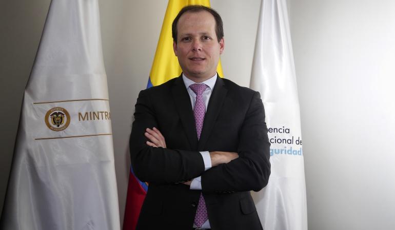 Alejandro Maya martínez
