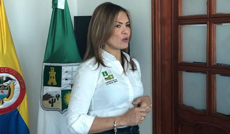 Corrupción política: Gobernadora de La Guajira se habría extralimitado en licitación de APP
