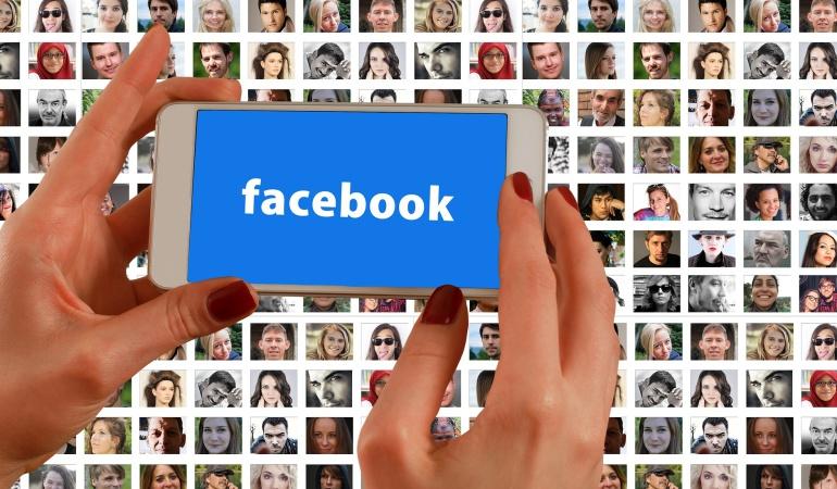 políticas de privacidad muerte: ¿Qué pasa con su cuenta de Facebook después de morir?