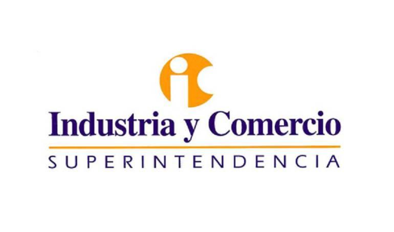 Multadas 65 empresas que realizan operaciones de crédito por Superindustria