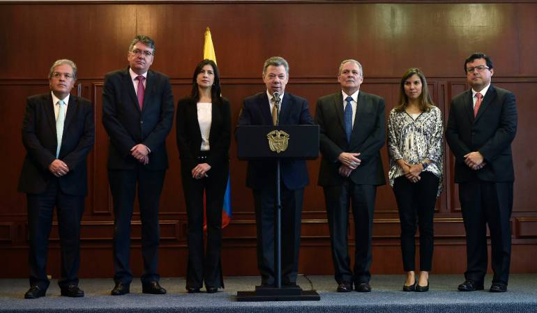 Banco de la república: Carolina Soto nueva codirectora del Banco de la República