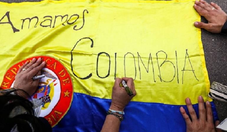 Día de la Independencia Colombiana: 12 canciones para celebrar este 20 de julio en Colombia