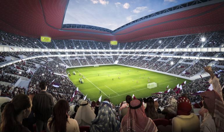 Cuanto cuesta el viaje a Qatar: ¡Papel y lápiz! esto debe hacer para ir al Mundial Qatar 2022
