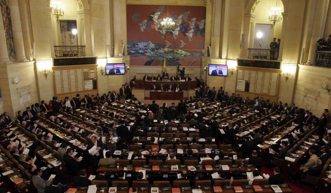 Recursos Gobierno: Sin plata para trabajar, el reclamo de la Cámara al Gobierno