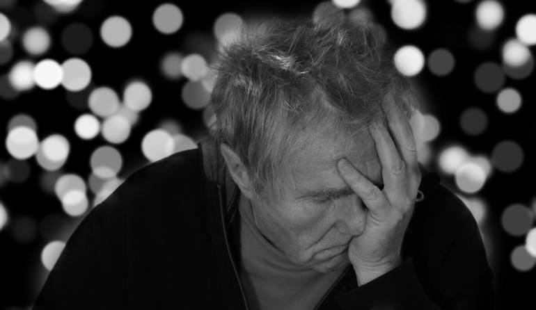 "Anestesia general.: Anestesia provoca ""sutil"" pérdida de memoria en gente mayor, según estudio"