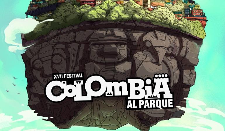 música colombiana spotify: ¡Spotify muy colombiano! Escuche un playlist con gran talento nacional