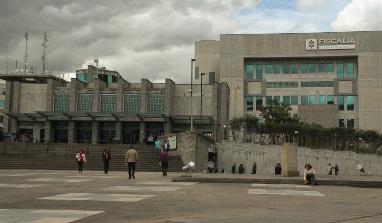 Delincuente capturado en México: Capturado en México uno de los delincuentes más buscado en Bogotá
