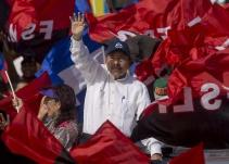 Oposición llama a nuevas protestas contra Ortega en Nicaragua