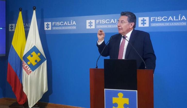 """Casos de corrupción en Colombia: Más de $4 billones """"embolatados"""" por corrupción"""
