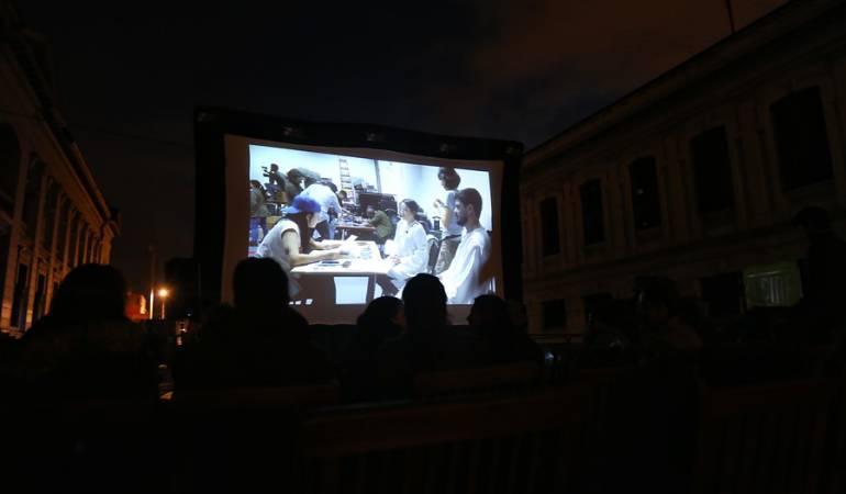 Cine colombiano: 5 películas competirán por representar a Colombia en los Óscar y los Goya