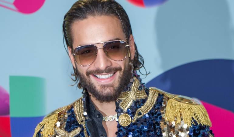 """Premios Juventud 2018: Los """"looks"""" informales dominaron la alfombra azul de los Premios Juventud"""