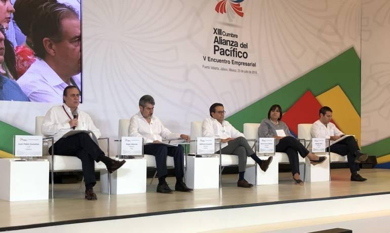 Alianza del Pacífico: Economía global y política regional ocuparán Cumbre de Alianza del Pacífico