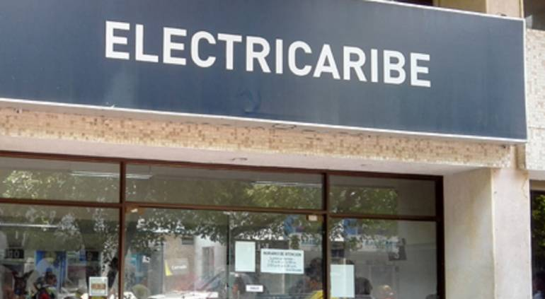 Electricaribe: Demanda de Gas Natural por Electricaribe supera los US$ 1.200 millones
