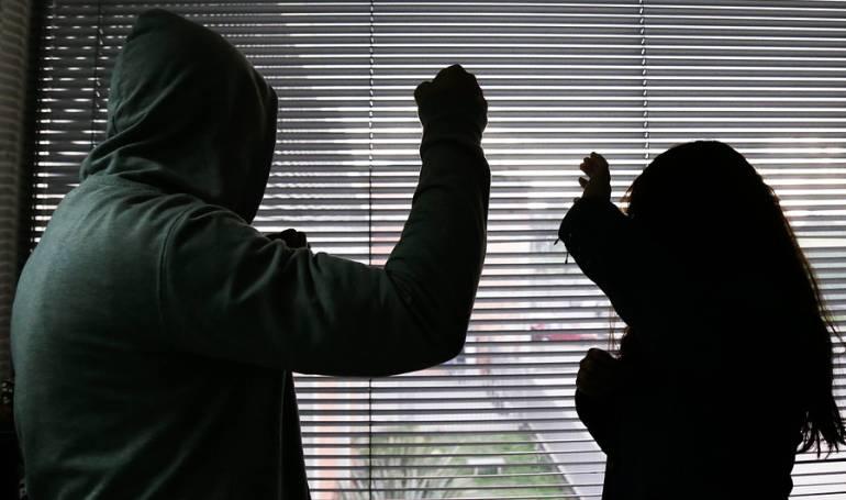 Jep: Piden que delitos de violencia sexual se castiguen con las penas de la JEP