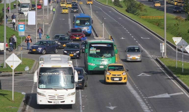 Deshuesaderos: El robo de vehículos sigue imparable en el país: Asopartes