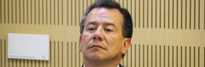 Renuncia de Uribe al Senado: Proceso de Uribe por manipulación de testigos pasa a la Fiscalía: expertos