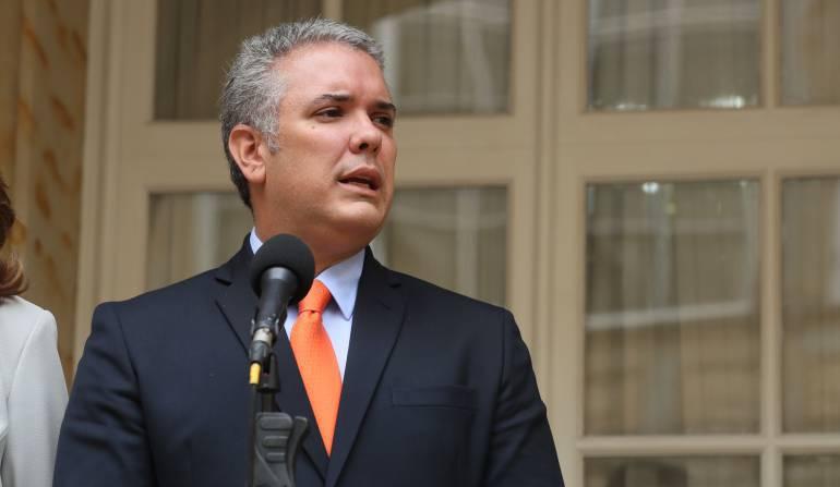 Embajadora Nikki Haley inspeccionará la frontera entre Venezuela y Colombia