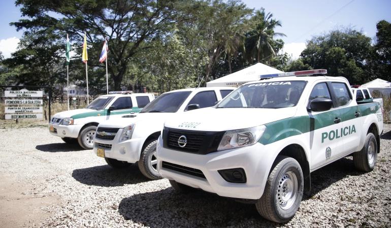 Secuestros en la Guajira: Delincuencia común habría secuestrado a árabe en la Guajira