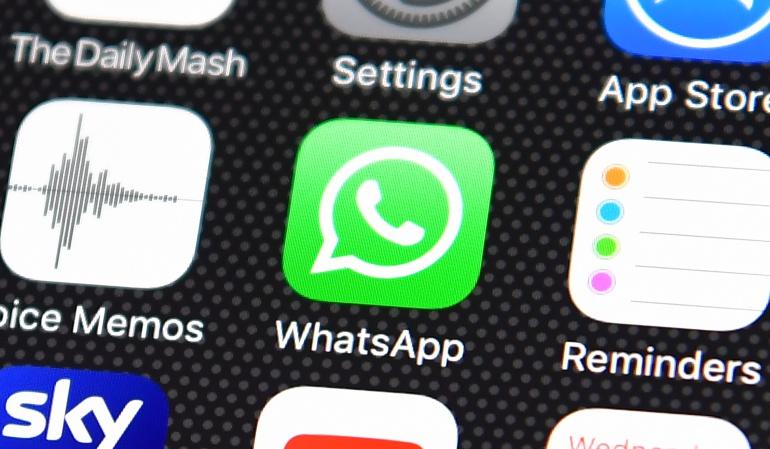 Trucos para whatsApp: ¿Le saca provecho a su Whatsapp?