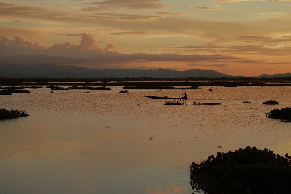 La Sabana de Costilla cuenta con el primer manual de uso y mantenimiento de un terreno comunal que se expide en el país (Pelaya, Cesar)