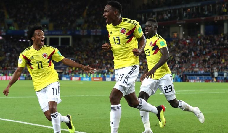Amitosos Selección Colombia: La Selección Colombia jugará amistosos ante Venezuela y Argentina