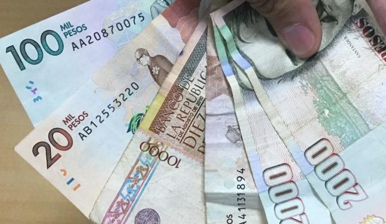Tasa de interés en Colombia: Banco de la República mantiene su tasa de interés en el 4.25%