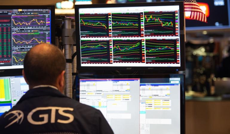 Tecnología financiera: Con inteligencia artificial los bancos se reinventan