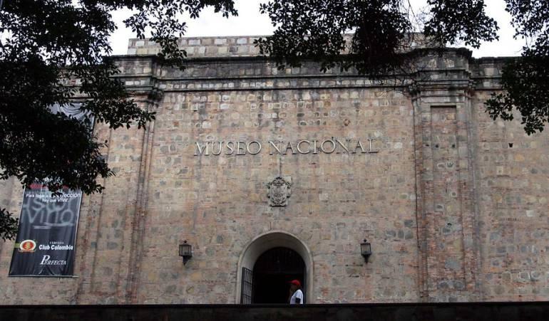 #CelebrarMuseo: Maratón histórica: 195 años del Museo Nacional