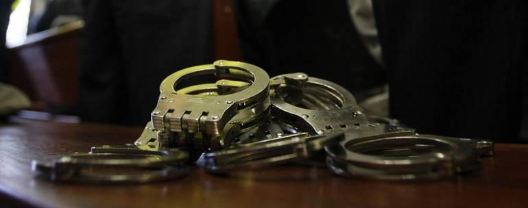 Lavado de activos: Esta semana extraditarían a EEUU colombiano vinculado a caso PDVSA